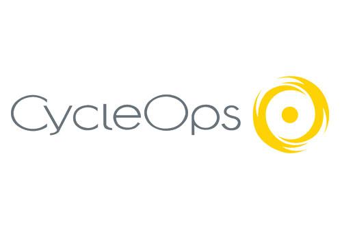 Logo Cycleops