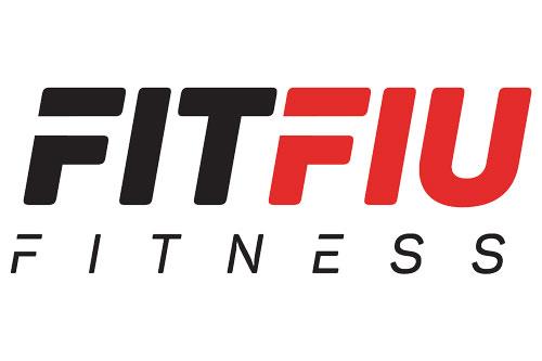 Logo Fitfiu